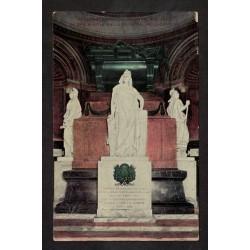 Sepulcro del Gral Jose De San Martin, Catedral de Buenos Aires