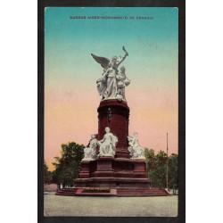 Monumento de Francia