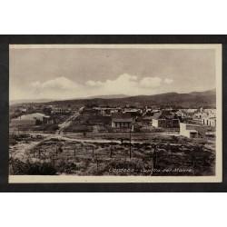 Vista Panoramica - Capilla Del Monte