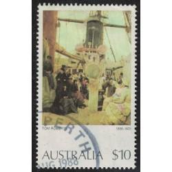 Australia Yv-624 Usado