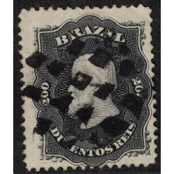 Brasil Yv-28 Usado