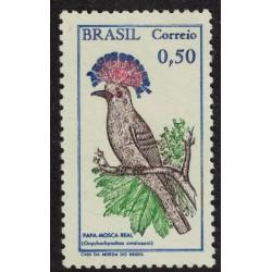 Brasil Yv-861a Mint