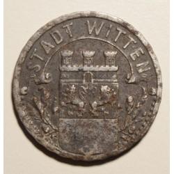 Alemania Notgeld 50 Pfenning 1919