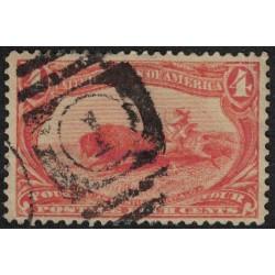 Estados Unidos Yv-131 Usado
