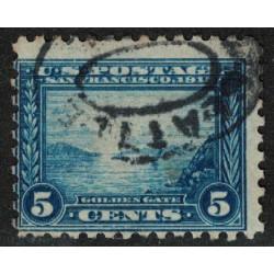 Estados Unidos Yv-197 Usado