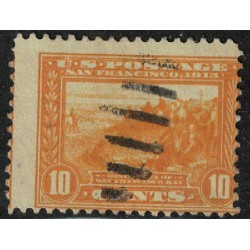 Estados Unidos Yv-198 Usado