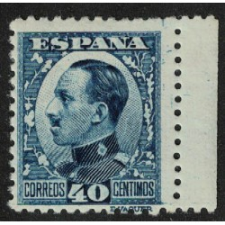 España Yv-410I Mint