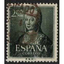 España Yv-815 Usado