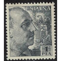 España Yv-820 Mint