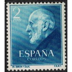 España Yv-832 Mint