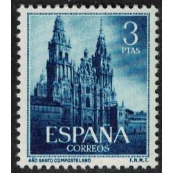 España Yv-842 Mint