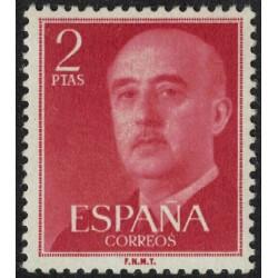 España Yv-865 Mint