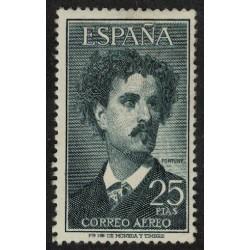España Aereo Yv-277 Mint