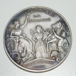 Cordoba 1929