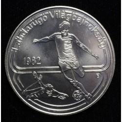 Hungria 100 Forint 1982 UNC