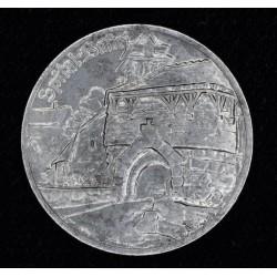 Alemania Notgeld 25 pfenning 1921 EXC+