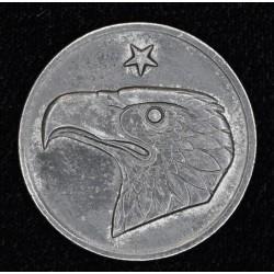 Alemania Notgeld 50 pfenning 1920 EXC+