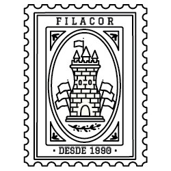 1974 Rusia Año Completo - Usado