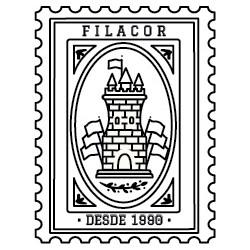 1985 Rusia Año Completo - Usado