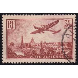 Francia Yv-ae13 Usado