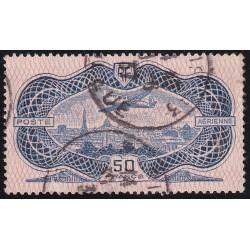 Francia Aereo Yv-Ae15 Burelage